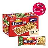 Zoom IMG-1 cheerios barretta di cereali integrali