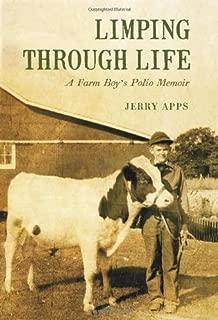Limping through Life: A Farm Boy's Polio Memoir