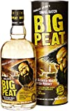 Big Peat Scotch Whisky Ecossais, Douglas Laing, Islay Blended Malt, 70 cl
