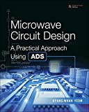 Cheap Textbook Image ISBN: 9780134086781