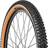 Maxxis Skinwall Exo Dual Neumáticos para Bicicleta, Unisex Adulto, Negro, 29x2.60 66-622