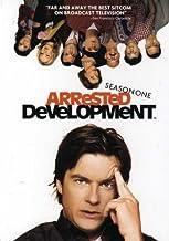 Arrested Development: Season 1;Arrested Development