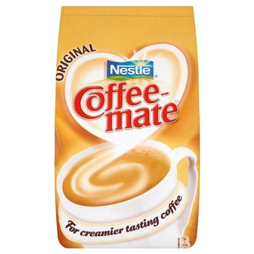 Coffeemate - 2 x 2,5 kg