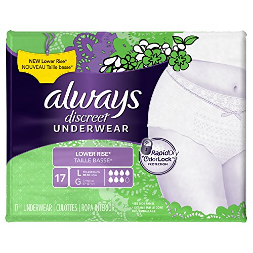 10 Best Pampers Adult Diapers