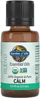 Best garden of life lavender oil Reviews
