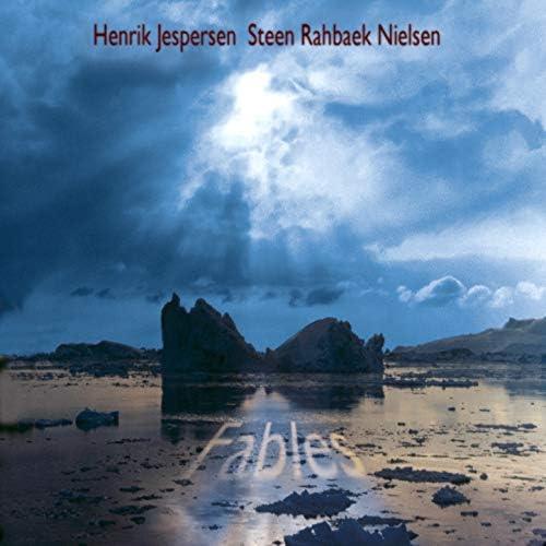 Henrik Jespersen, Steen Rahbaek Nielsen & The Fables