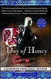 Day of Honey