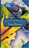 Everywoman's Travel Journal