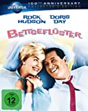 Bettgeflüster - 100th Anniversary Edition [Blu-ray] [Limited Collector's Edition] - Rock Hudson