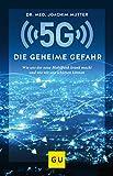 5G: Die geheime...image