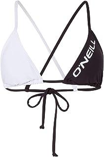 4d695da280ca O'Neill PW Capri - Top Bikini da Donna