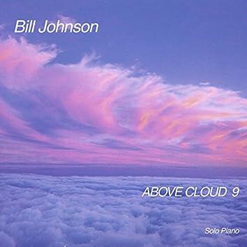 Above Cloud 9
