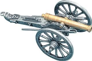 Denix 1861 US Civil War Mini Cannon
