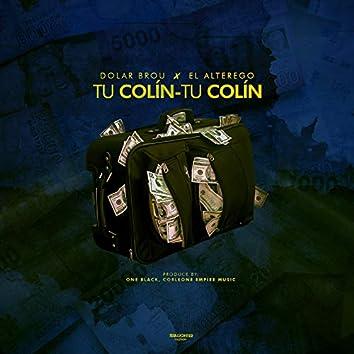 Tu Colin Tu Colin