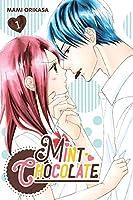 Mint Chocolate, Vol. 1 (Mint Chocolate, 1)