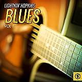 Lightnin' Hopkins Blues, Vol. 1
