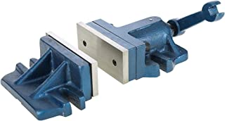 Grizzly Industrial H2992-2 pc. Milling Vise - 6
