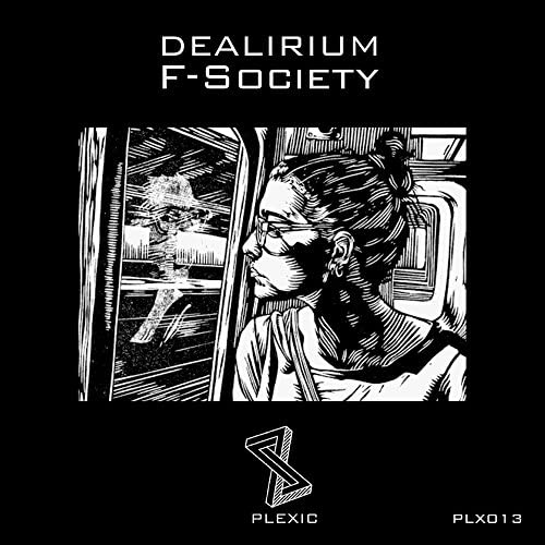 Dealirium