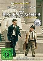 The Rainmaker - Der Regenmacher