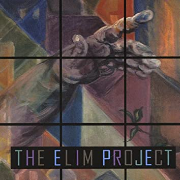 The Elim Project
