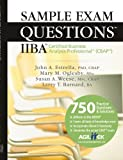 Sample Exam Questions: IIBA Certified Business Analysis Professional (CBAP)
