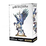 Games Workshop Warhammer AoS & 40k – Daemons of Tzeentch Lord of Change, 99129915028