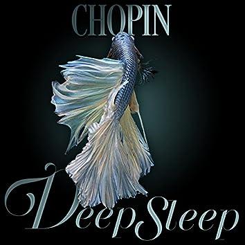 Chopin Deep Sleep