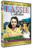 Lassie Collection - 6 largometrajes completos [DVD]