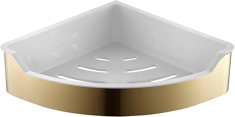 Corner Caddy Max 2021 model 82% OFF Shelf Stainless Steel Organizer Wa Storage Shower