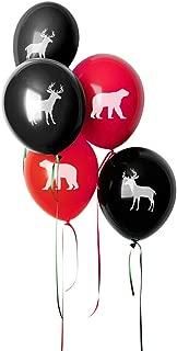 Best black bear balloon Reviews
