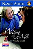 Writing in the Middle DVD: Workshop Essentials
