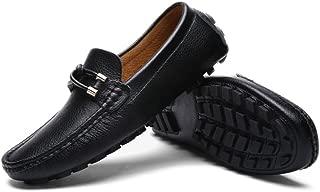 Amazon.it: corda 40 Scarpe da uomo Scarpe: Scarpe e borse