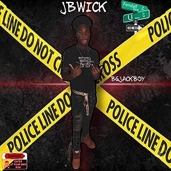 JBWICK