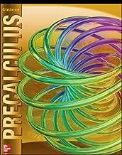 Best glencoe precalculus student edition advanced math concepts Reviews