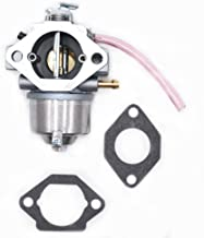 Best 17 hp kawasaki carburetor Reviews