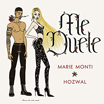 Me Duele (La Burla Version)