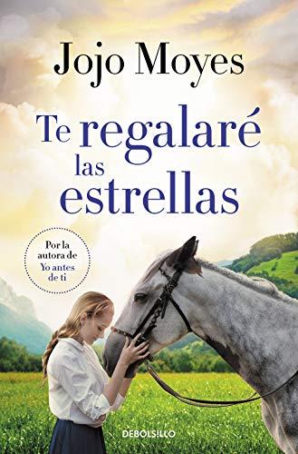 Te regalaré las estrellas (Best Seller)