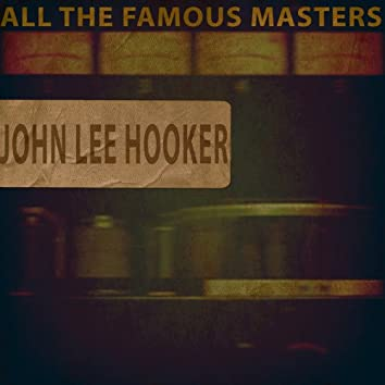 All the Famous Masters, Vol. 1