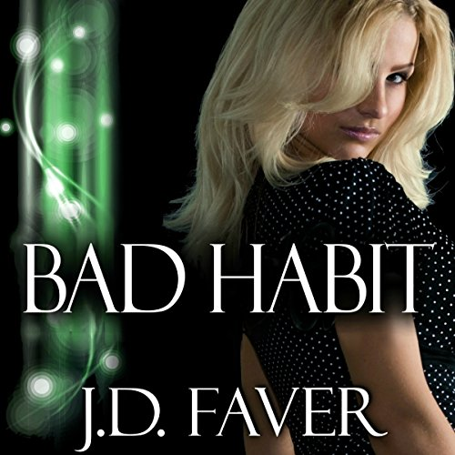 Bad Habit cover art