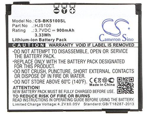 Batterie per GPS