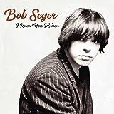 Songtexte von Bob Seger - I Knew You When