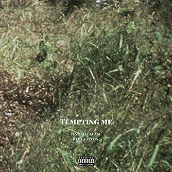 Tempting Me (feat. Kye Clayton)