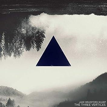 The Three Vertices