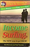 Income Surfing