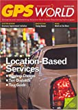 Best Gps Navigations - Gps World : Designing and Implementing Solutions With Review