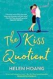 Escort Reviews - The Kiss Quotient