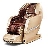Bodyfriend Massage Chair - Pharaoh S 2