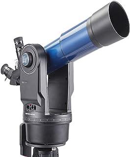 Telescope Compact Folding Ultra Clear Bird Watching Telescope ZLHY 10x50waterproof Binoculars Outdoor Telescope High Power Binoculars