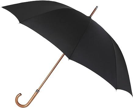 Paraguas.es Paraguas Vogue en Amazon.es:
