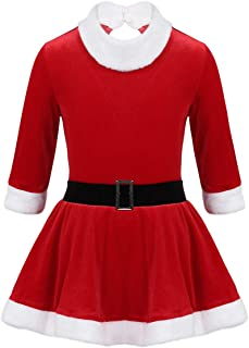 holiday dance costumes